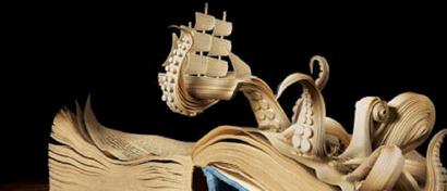 Правообладатели вычислили владельца знаменитой «пиратской» библиотеки Flibusta