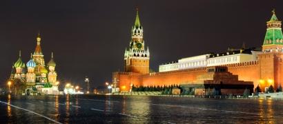 Хакеры атаковали российских поставщиков оружия