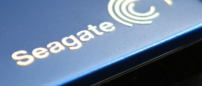 Seagate уволит тысячи сотрудников