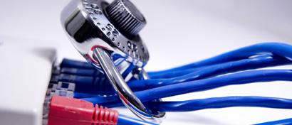VPN-провайдер свернул работу в России из-за «закона Яровой»