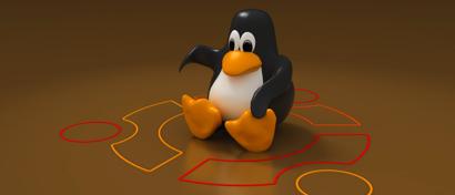 Взломан главный сайт Linux Ubuntu