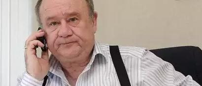 Многолетний конфликт вокруг «Смартс» закончился: неизвестный выплатил 470 млн
