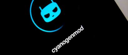 Конец «убийцы Android». Из Cyanogen выгоняют разработчиков