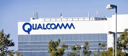 Сотрудницы Qualcomm заработали $19,5 млн на своей половой дискриминации