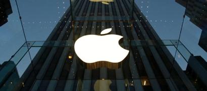 Приметы кризиса: Продажи Apple в России удвоились