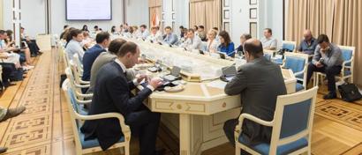 Российский ИТ-бизнес пригрозил исходом 30 тысяч программистов
