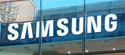 Samsung получил рекордную за 2 года прибыль