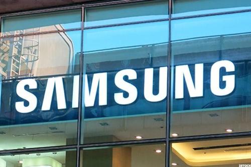 Самсунг получила рекордную задва года прибыль засчет Galaxy S7