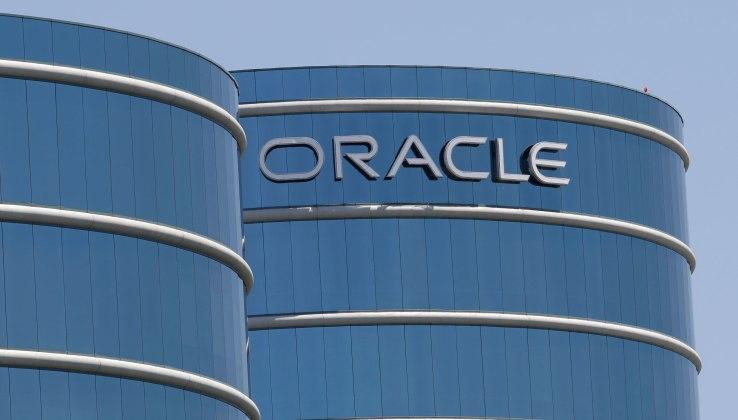 Oracle покупает поставщика облачных приложений Net Suite за$9,3 млрд