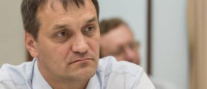 Российских чиновников на местах пересаживают на GosLinux