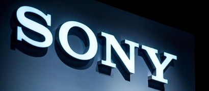 У Sony в 4 раза обрушилась прибыль