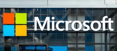 Microsoft переносит свой браузер Edge на Linux и OS X