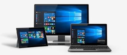Microsoft оставила лазейку для бесплатного обновления до Windows 10
