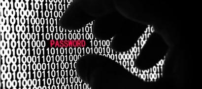 Расходы на информационную безопасность рванули вверх