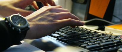 Symantec и «Касперский»: Американские госхакеры атакуют Россию