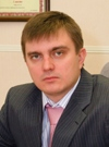 Хомченко Дмитрий