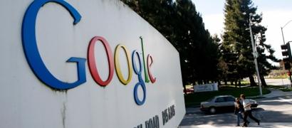 За обиды «Яндекса» Google оштрафовали на полмиллиарда рублей