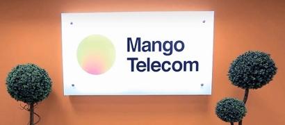 «Манго Телеком» за полгода увеличила оборот на 25%