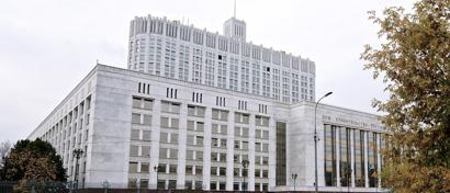 С опозданием на год власти объяснили, что такое «российские микросхемы». Реакция рынка