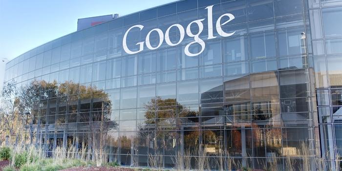 Google заменит андроид на неменее совершенную ОС