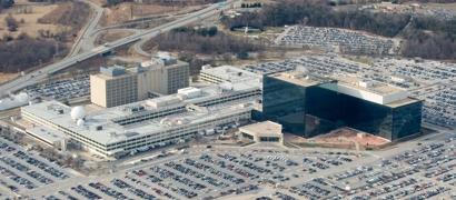 Хакеры продают АНБ за $568 млн похищенные у нее же секретные данные