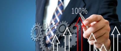 Конференция CNews «BPM 2017: как оптимизировать бизнес-процессы»