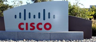 В Cisco грядет крупнейшее сокращение штата