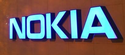 Nokia сменила в России гендиректора
