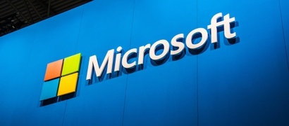 Microsoft отказался от полноценного развития своего браузера