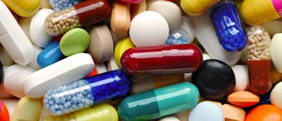 Партнер братьев Ротенбергов создает в России единый платный реестр лекарств