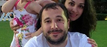 Сын депутата Госдумы получил рекордный тюремный срок за хакерство