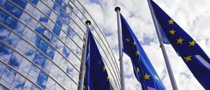 ЕС готовит людоедскую реформу копирайта