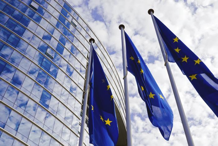 Европейская комиссия планирует ввести новые сборы споисковых систем впользу создателей контента