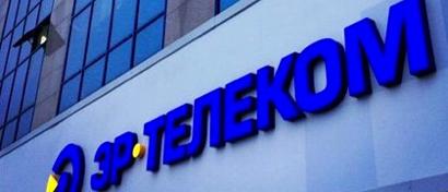 «Эр-Телеком» поглотил питерского оператора за 4 миллиарда