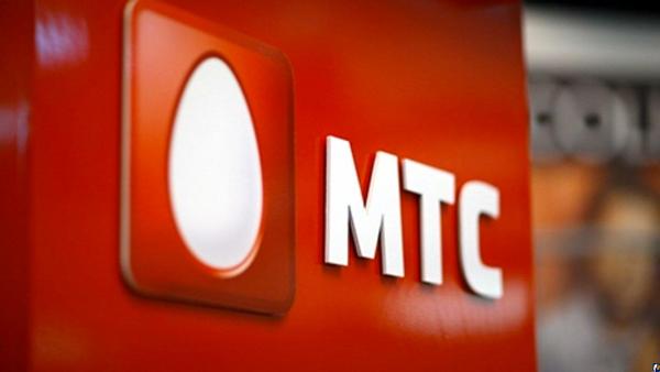 МТС представил виртуальную банковскую карту