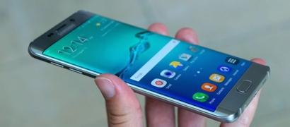 Смартфоны Samsung Galaxy Note 7 превращаются в «кирпичи» после нескольких дней работы