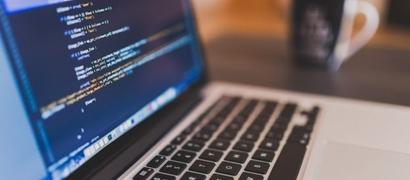 Популярный торрент-клиент для Mac распространяет опасный троян