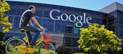 Google отказалась устранять уязвимость на собственной главной странице. Видео
