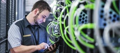 Названы крупнейшие поставщики ИТ-услуг в России
