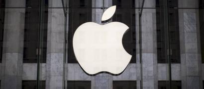 Через Mac больше нельзя шпионить за пользователями