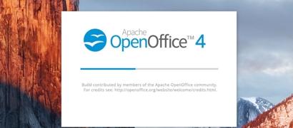 Проект OpenOffice вскоре закроется «с высокой степенью вероятности»