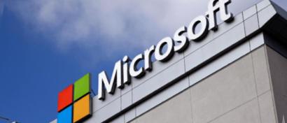 Microsoft, Apple и Mozilla пошли войной на правительство США