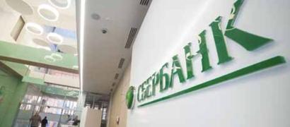 В Москве сломались банкоматы Сбербанка