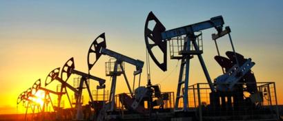 В России создана альтернатива нефтегазовому ПО Halliburton и Schlumberger