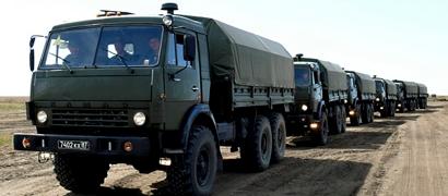 Российская армия научилась раздавать Wi-Fi через дирижабли