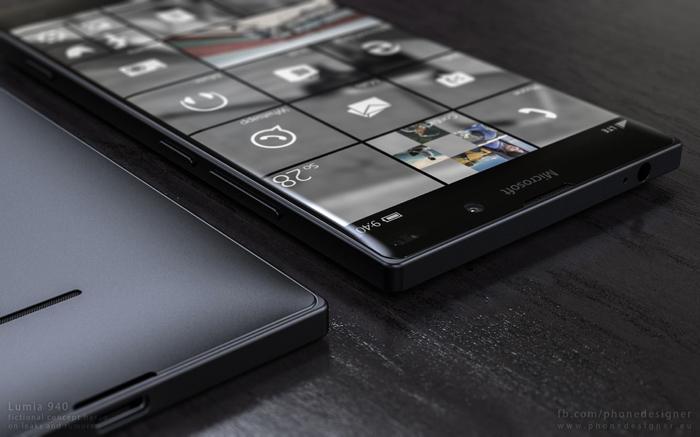 Microsoft закроет линейку Lumia