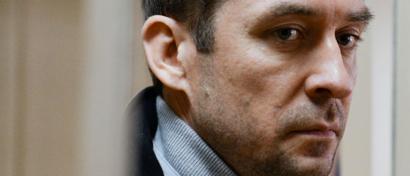 Арестован полковник МВД, спасший главу «Билайна» от тюрьмы