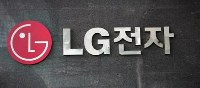 LG и Samsung устроили в Силиконовой долине «крепостное право»