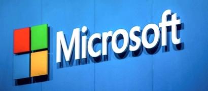Сбербанк и Microsoft создадут центр кибербезопасности для российского бизнеса