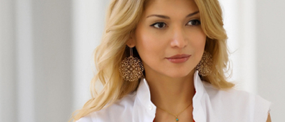 Владельцев «Мегафона» оштрафуют на $1,4 млрд из-за взяток «узбекской принцессе»